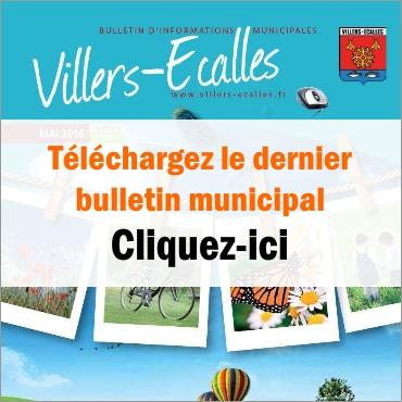 Bulletin0116