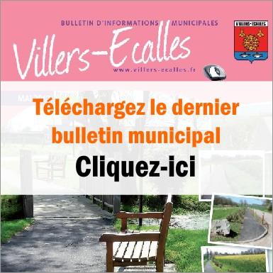 Bulletin11-2017