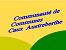 Communauté de Communes Caux-Austreberthe