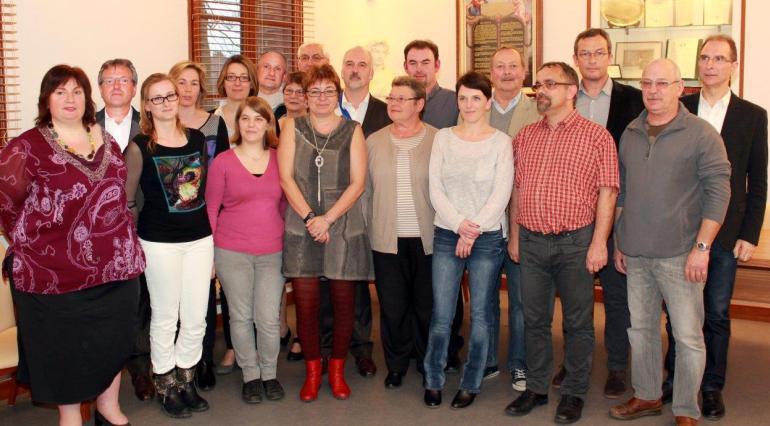 Conseil_municipal_2014