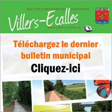 Bulletin0106