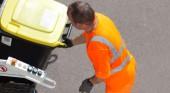 Calendrier de collecte des ordures ménagères et recyclables