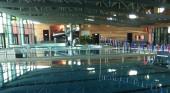 Centre aquatique L'atréaumont
