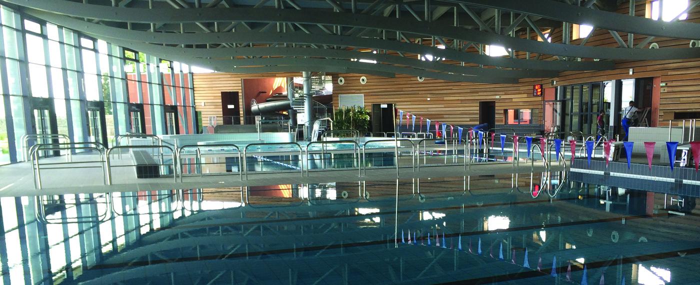 complexe-aquatique-atreaumont-pavilly-barentin-piscine1