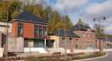 L'école Freinet-Prévost
