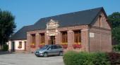 Salle Pasteur