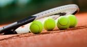 Saison 2018 Tennis Club de Villers-Ecalles