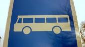 Transport scolaire des collégiens et lycéens