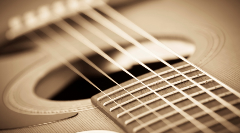 Musique émotions