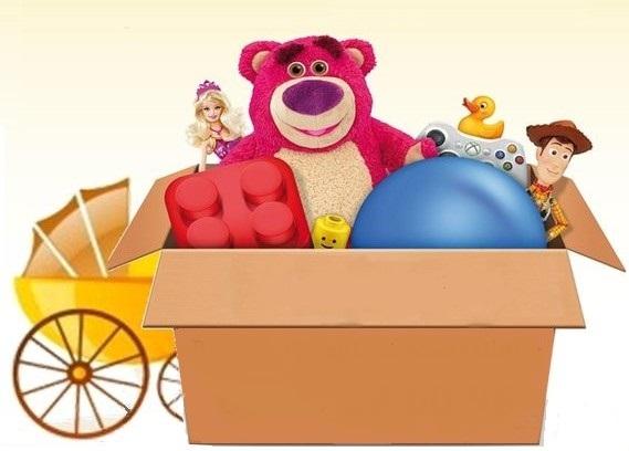 foire aux jouets  livres et v u00eatements commune de villers sandwich clipart for kids sandwich clip art free