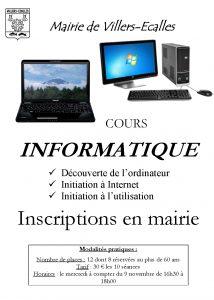 affiche-cours-informatique_page_1