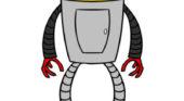 LE LIVRE DES ROBOTS