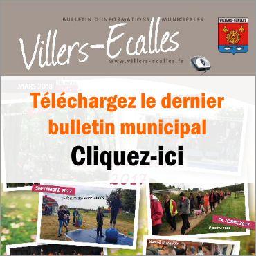 Bulletin112